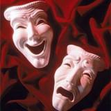 Драматургия имиджа