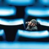 Информационная война
