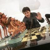 chesspainters1