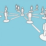 Канал коммуникации