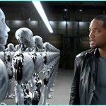 Жизнь, доверенная роботам