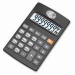 Калькулятор Чурова