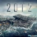 2012 способов уничтожить землю