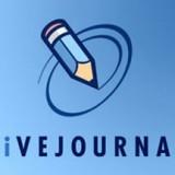 Самый популярный чиновничий блог