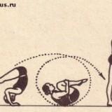 Техника и стиль