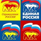 Управляемая демократия: выборы без выбора