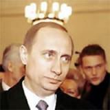 Единая мысль о ста книгах Путина