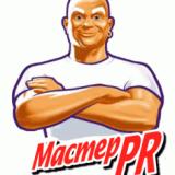 Мастер PR