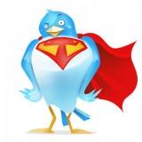 Супер Твиттер