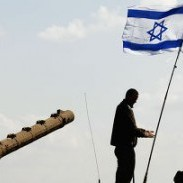 Ошибки pr Израиля
