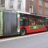 cadmen_irish_bus