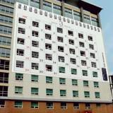 creative-advertising-on-buildings-5