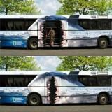 national-geographik-buswerbung