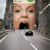 picture_ambient_advertising_0