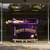 senacmagic-com-senac-magic-technical-school-magic-ambient-marketing-alternatif-street-1-600x456_1