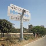 supermax_1
