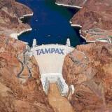 tampax_0