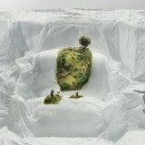 organic-baby-food-grandmas-turkey-dinner-412x290
