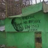 volshebnik_churov