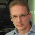 Главный редактор ярославской телекомпании отказался освещать выборы – Грани.Ру