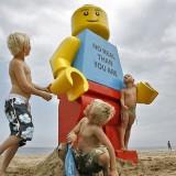 Эмбиент-реклама: размер имеет значение
