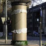 bolshaya-reklama-23