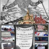 В борьбе с протестным движением Путин будет опираться на системную оппозицию