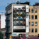 mini_cooper_advertising