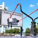 outdoor_advertising_07