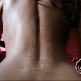 sexy-ads-part3-13-2