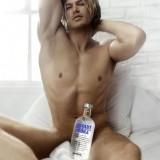 sexy-ads-part3-15