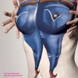 sexy-ads-part3-27-2