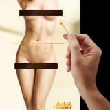 sexy-ads-part3-8-2