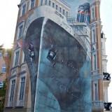 street-art-70
