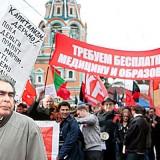 #послепутина. Две главные беды нашей оппозиции